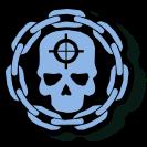 File:Icon Fo4 raiders.png