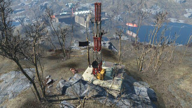 File:Radio Tower 3SM-U81.jpg