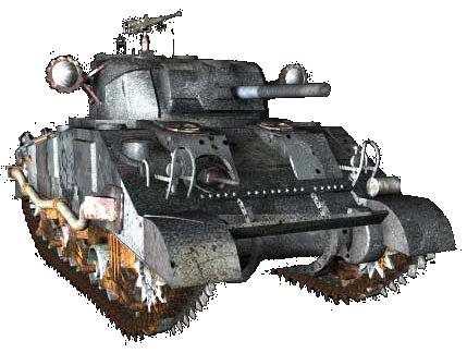 File:Tank render.png