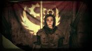 Fallout New Vegas Квест Сплошные Заботы