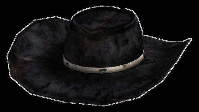 File:Desperado cowboy hat.png
