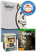 Fallout-4-Mighty-Bundle.jpeg