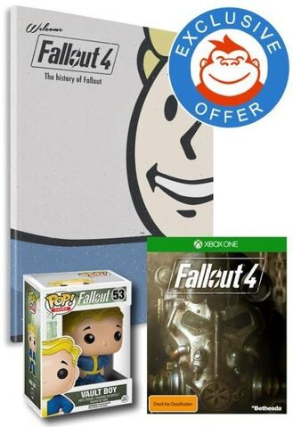 File:Fallout-4-Mighty-Bundle.jpeg