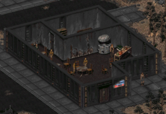 Fo2 MomsDiner.png