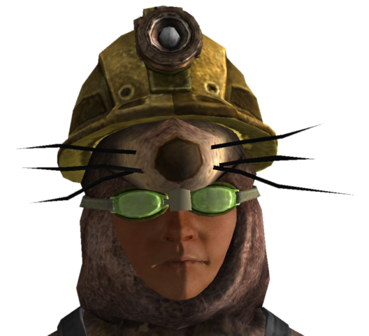 File:Fo3 Murray the Mole hat.png
