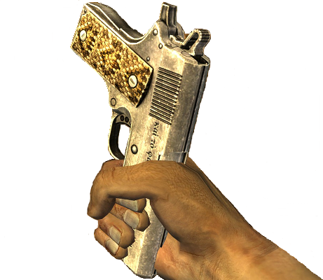 File:Weap joshua pistol whippin 45.png