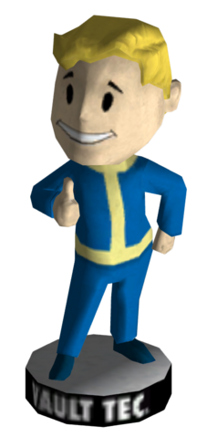 File:Bobblehead Charisma-1-.png