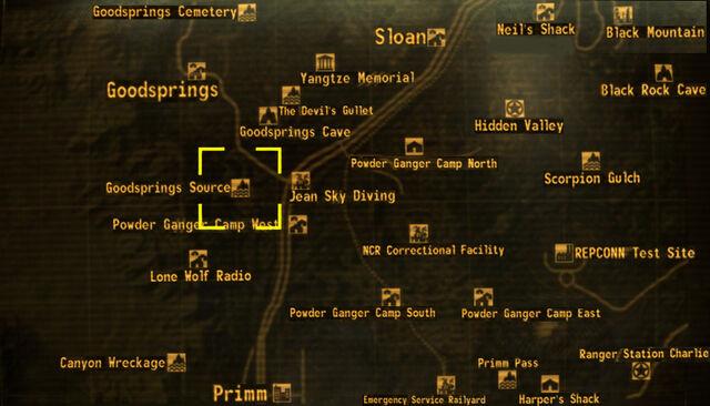 File:Goodsprings Source loc.jpg