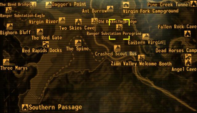 File:Ranger Substation Peregrine loc.jpg