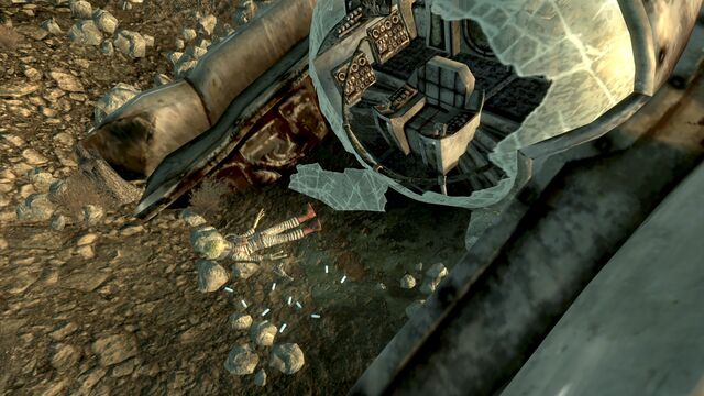 File:Alien crash site1.jpg
