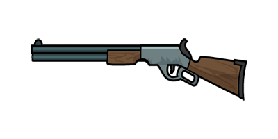 File:Lever-action rifle FoS.png
