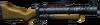 Tactics m79 grenade launcher