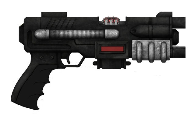 File:Koop D' Fratboy's Plasma Defender.jpg