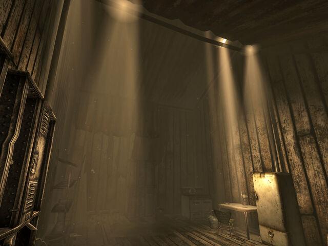 File:MDS southeast shack.jpg