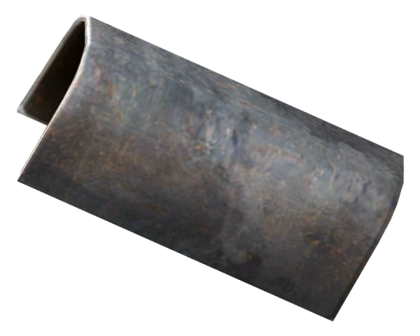 File:Plasma Def sheath stabilizer.png