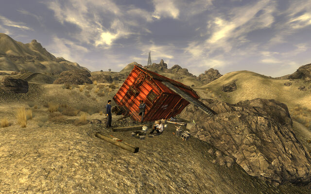 File:Powder Ganger camp south.jpg