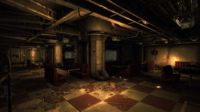 File:Vault 3 Cafeteria.jpeg