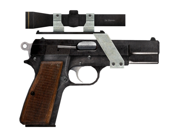 File:9mm pistol with scope modification.png