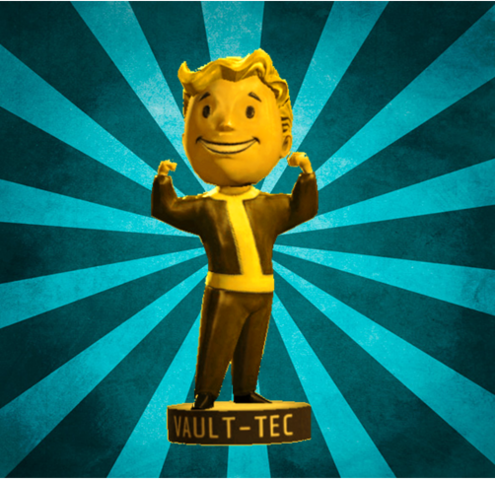 File:Golden Bobblehead 3.png