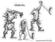 Molechs