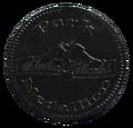 Park medallion.png