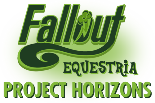 Logo - Project Horizons (sw1tchbl4de)-1-