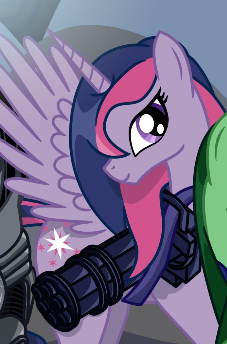 Radiant Star Starlight Fallout Equestria Wiki