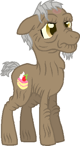 Rainbow Dash Png Cottage Cheese | Fallo...