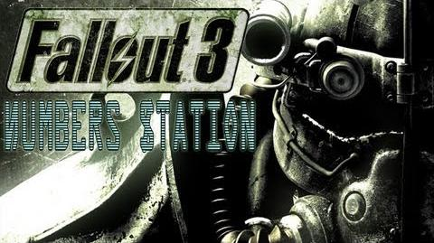 """Fallout 3 Numbers Station""-1"