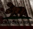 Califorños
