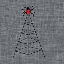 Radiotowerweb