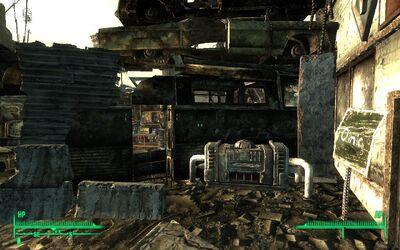 Fallout3 2012-12-11 23-35-54-48