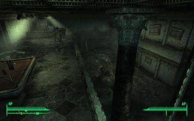 Fallout3 2012-12-11 23-26-08-56