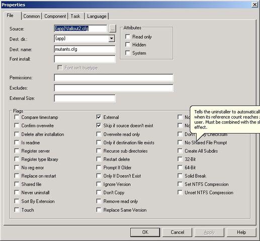 File:Copyconfig.jpg