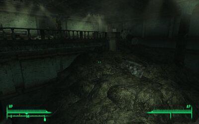 Fallout3 2012-12-11 23-26-29-94