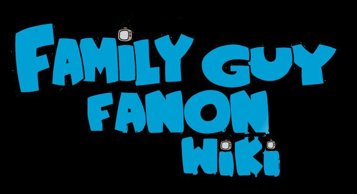 Fanon Pic
