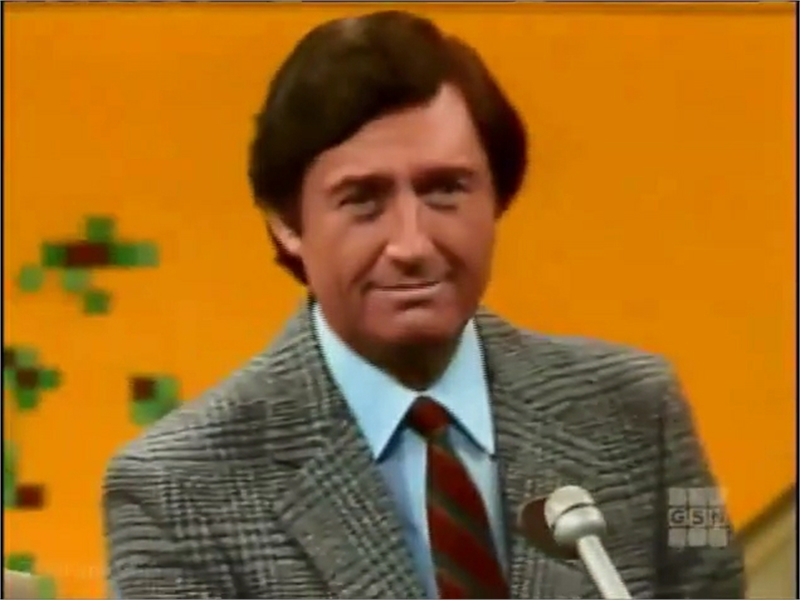 Image - Card-sharks-jim-perry-1.jpg | Game Shows Wiki | Fandom ...