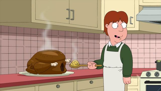 File:Buttbread.png