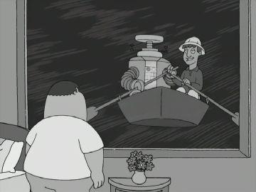 File:Robot Gilligan.jpg