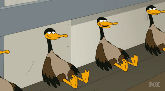File:Jerrygoose.png