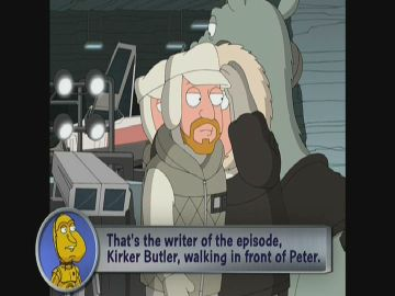 File:Kirker Butler.jpg