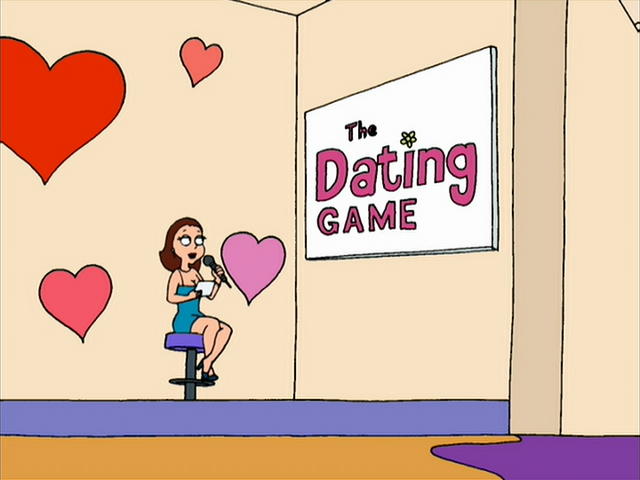 File:Datinggame.png