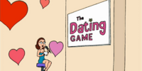 The Dating Game (Television Show)