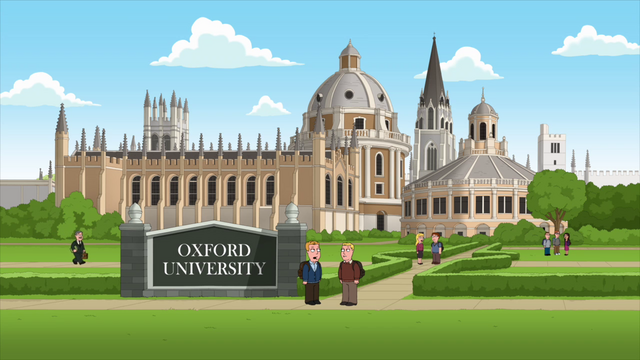 File:Oxford.png