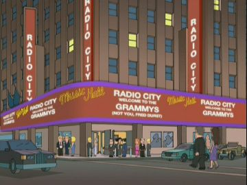 File:Radio City Music Hall.jpg