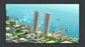 Thumbnail for version as of 05:02, November 10, 2014