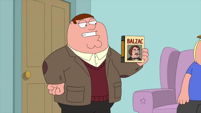 File:Balzac.png