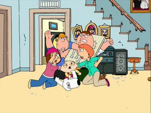Familyfight