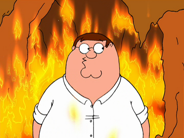 File:Peterhell.png