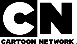 Cartoon Network 2010 Logo